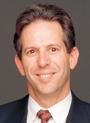 Past District Attorney Gary Lieberstein