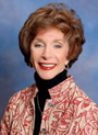 Superintendent Dr. Barbara Nemko