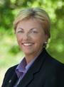 Supervisor Diane Dillon