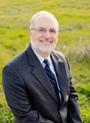 Councilmember Mark Joseph