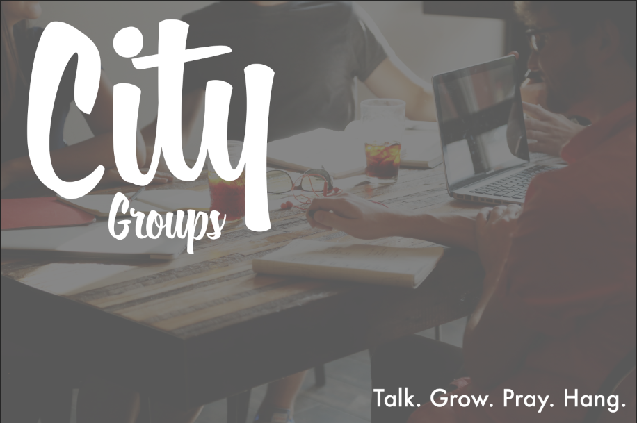 citygroups