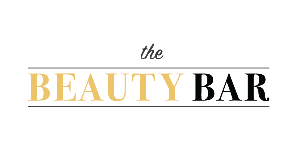 The Beauty Bar