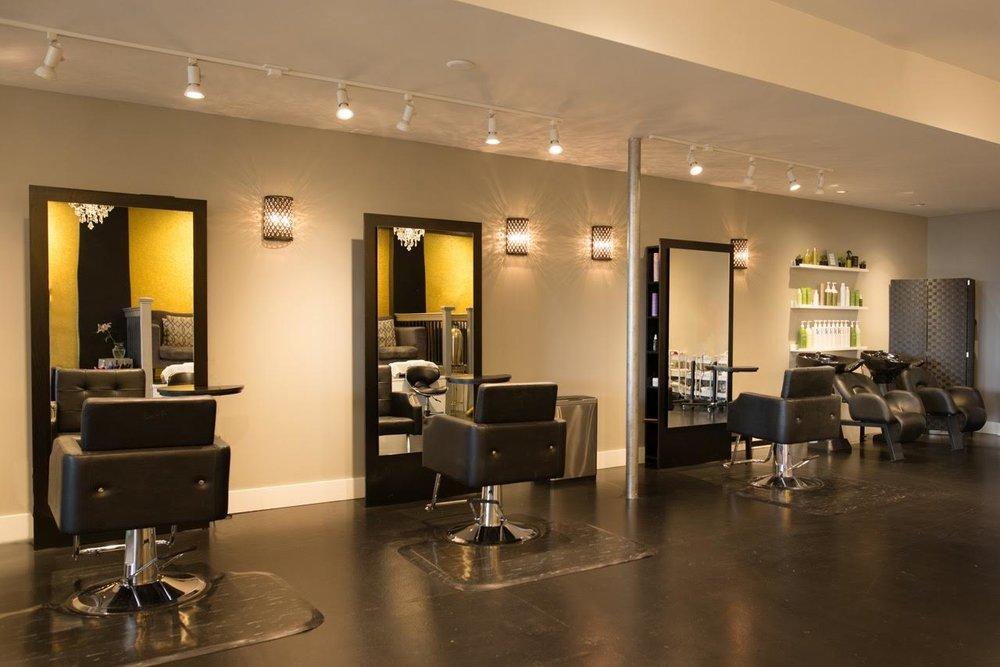 Hair stations photo.jpg