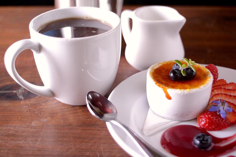 creme-burlee-&-coffee.jpg
