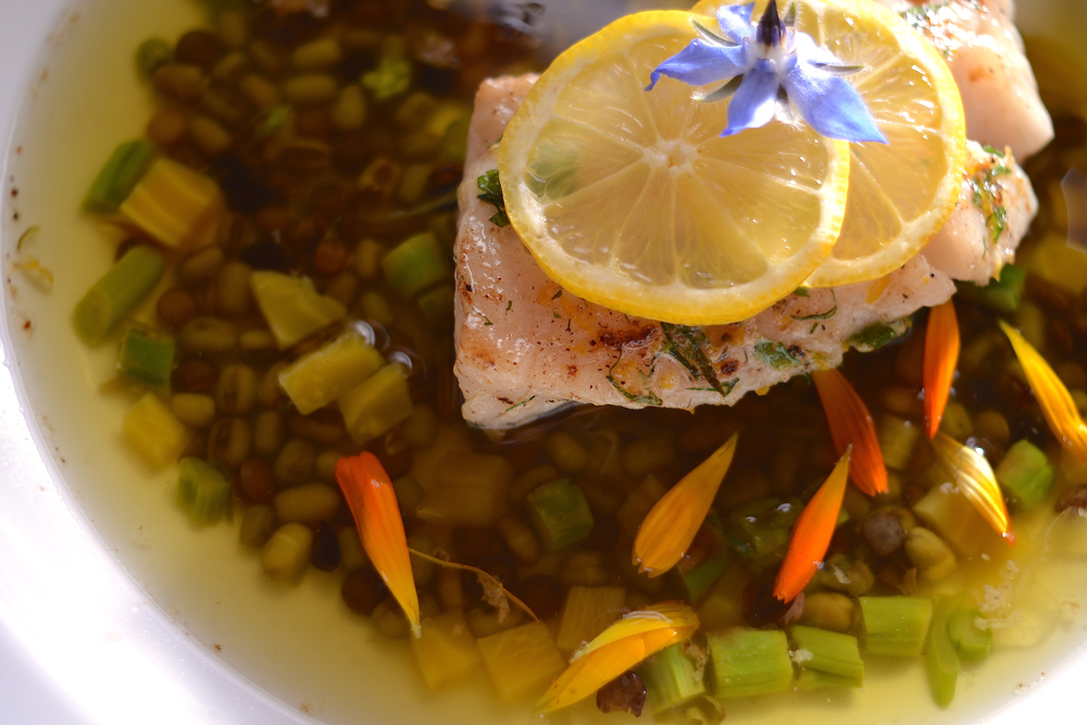 black-cod-consomme.jpg