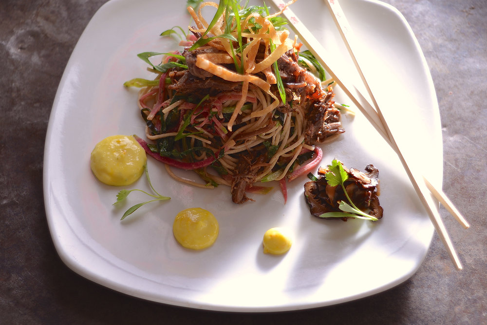 chilled-soba-w_pulled-lamb-copy.jpg