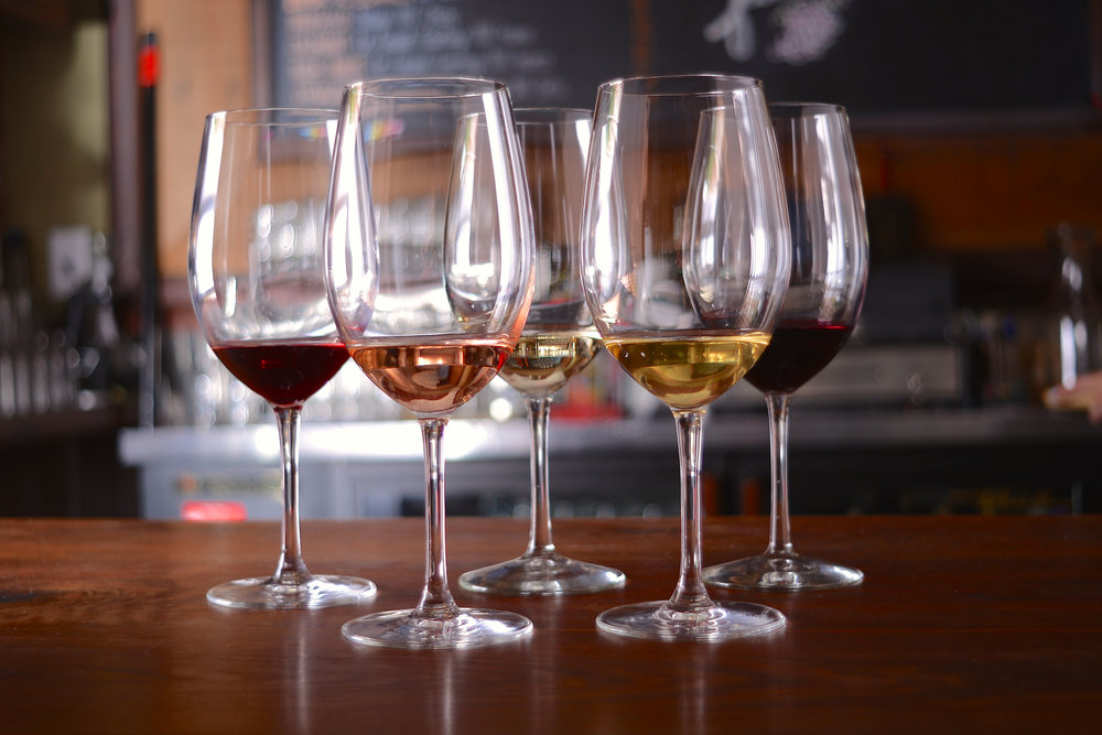 wine flight 3.jpg
