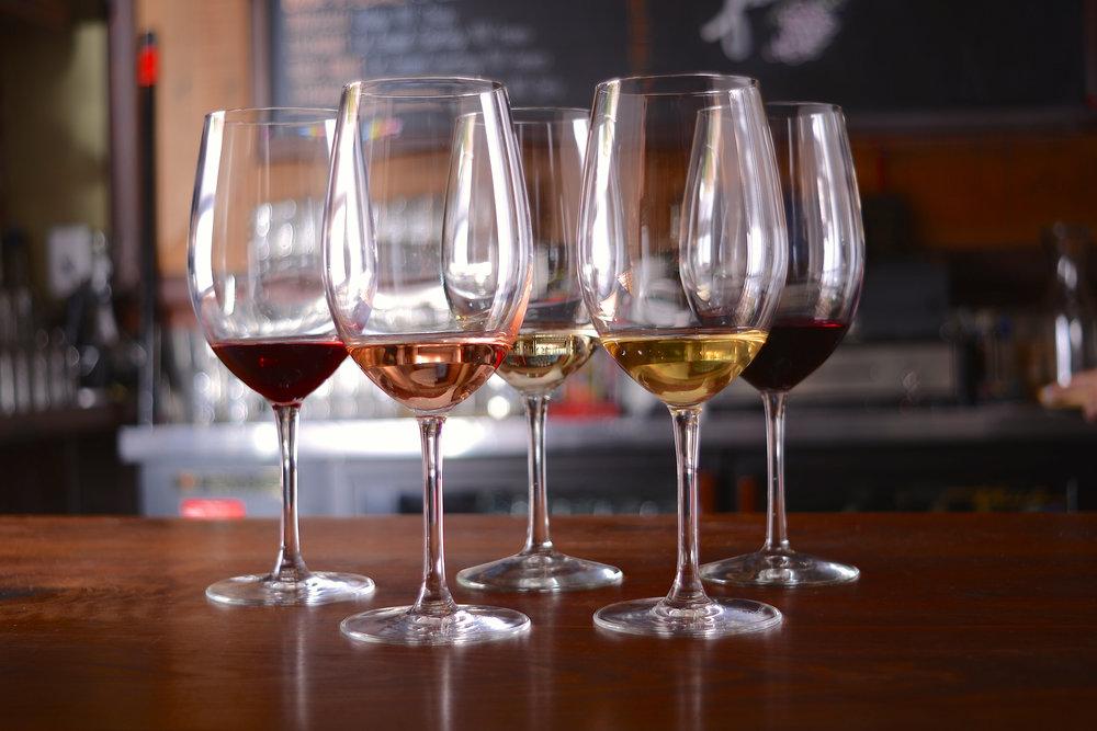 wine flight 3.jpg