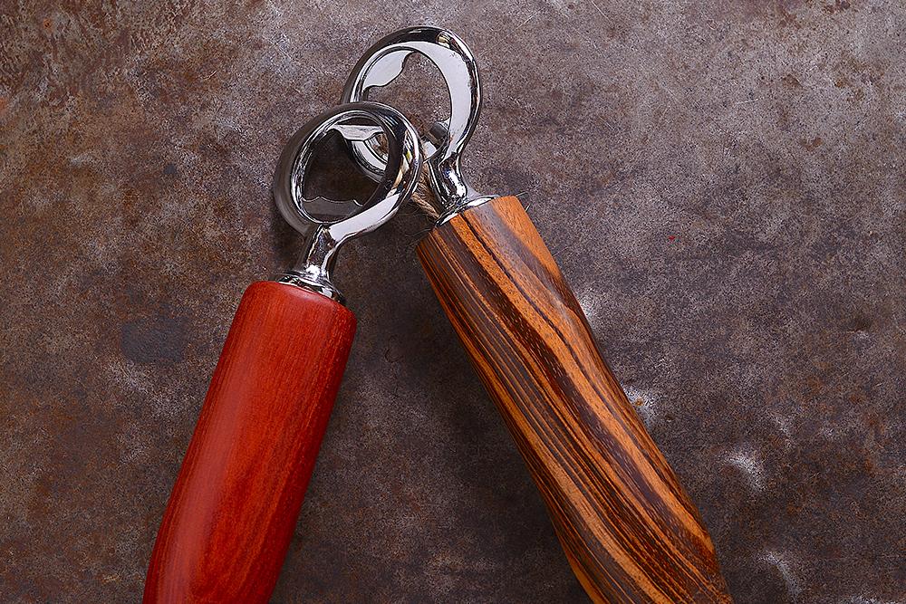 bottle-openers02.jpg