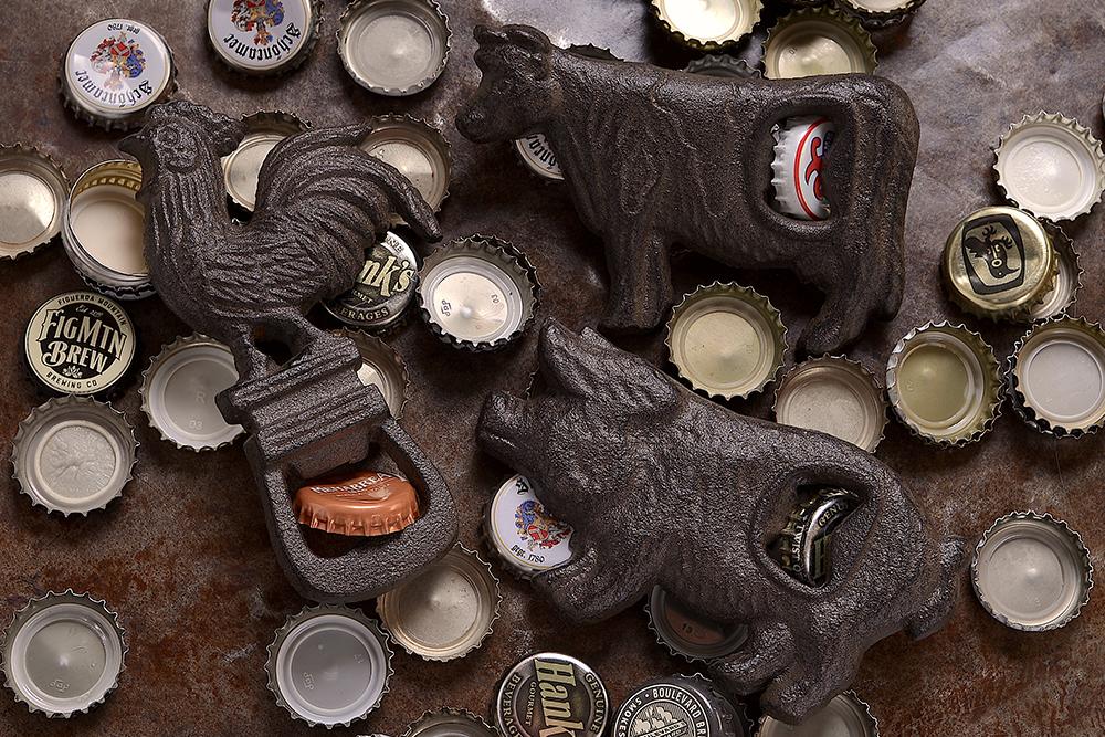 bottle-openers01.jpg
