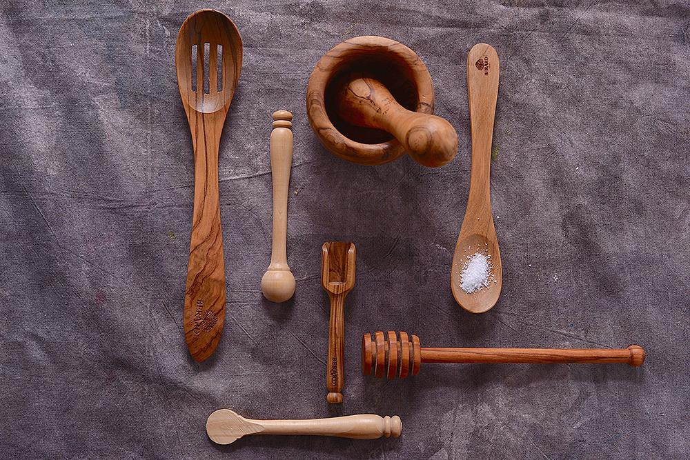 spoons01.jpg