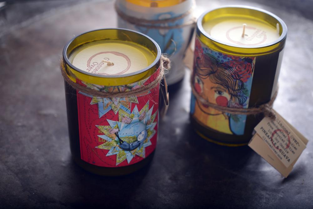 candels.jpg