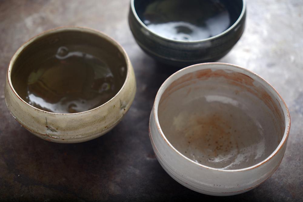 ceramic-hand-made-bowls.jpg
