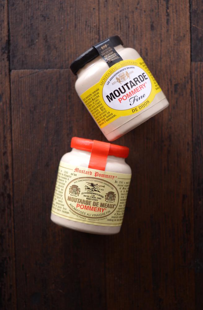 Moutarde-Pmmery-Fine_coarse.jpg