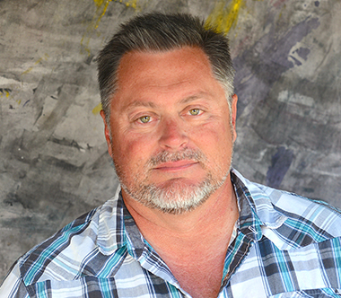 Chris Sayer - Petty RanchFor over 7 years Petty Ranch has been a Paradise Pantry staple. Some of our customer's most beloved seasonal specials come from the fruits of this cherished local family farm. Their continued hands-on care and quality catapults Chef Kelly's dishes - including the stuffed figs in the fall and the persimmon salad in fall and winter - from fab to fabulous.