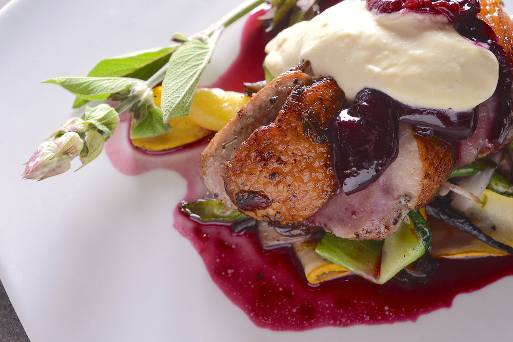 duck-breast-ricotta-cream.jpg