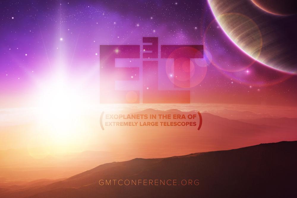E3LT Poster_Background Only.jpg