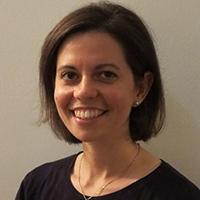 Raffaella Margutti - Northwestern UniversitySOC co-chair