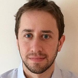 Dan Scolnic - University of Chicago