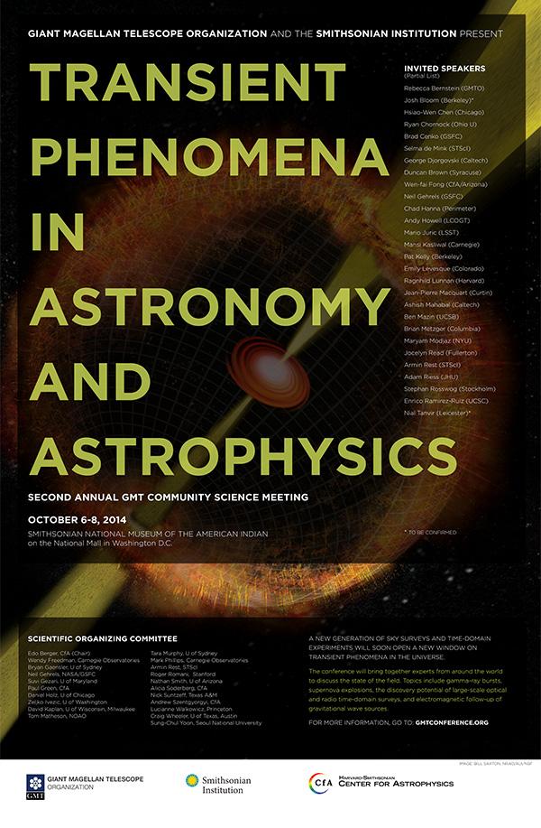 2014_GMT Community Science Meeting Poster.jpg