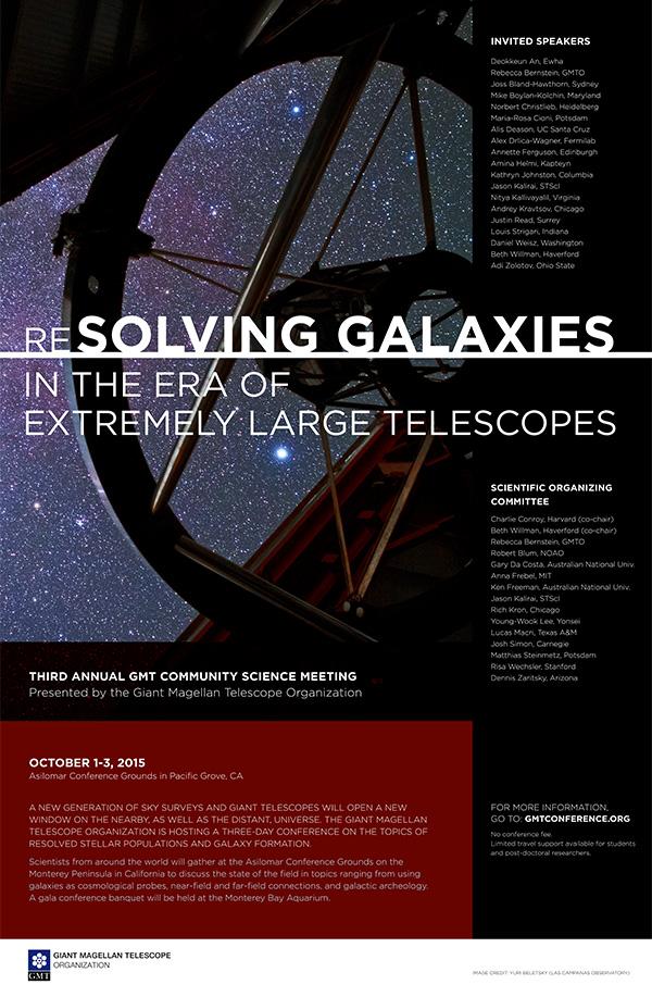 2015_GMT Community Science Meeting Poster.jpg