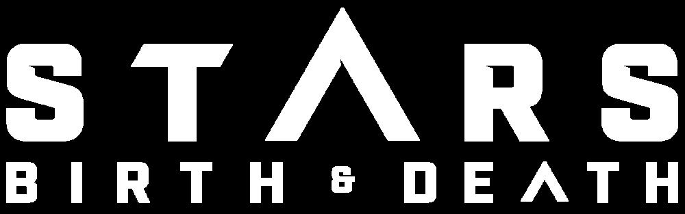 Stars-BD-logo.png