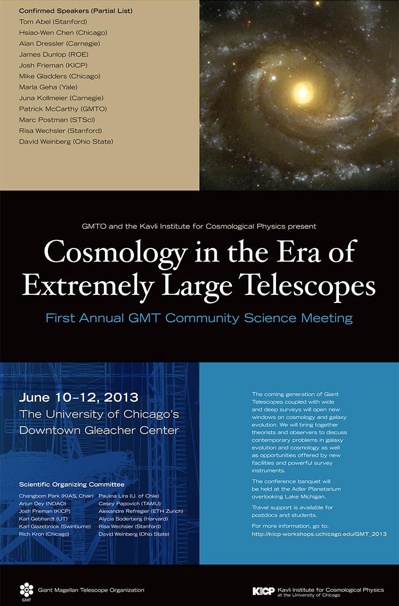 2013_GMT Community Science Meeting Poster_sm.jpg