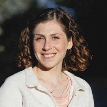 Kaitlin Kratter - University of Arizona