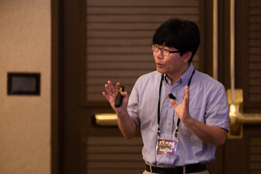 Sung-Chul Yoon_N2A7345.jpg