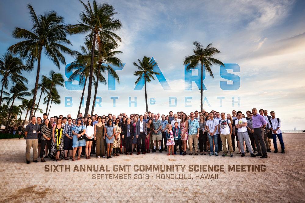 Community Science Meeting 2018 Group Photo 1.jpg