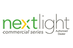 Nextlight LED