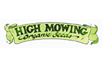 High Mowing