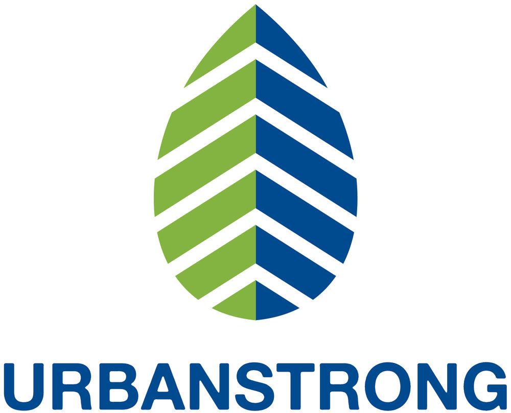 UrbanStrong