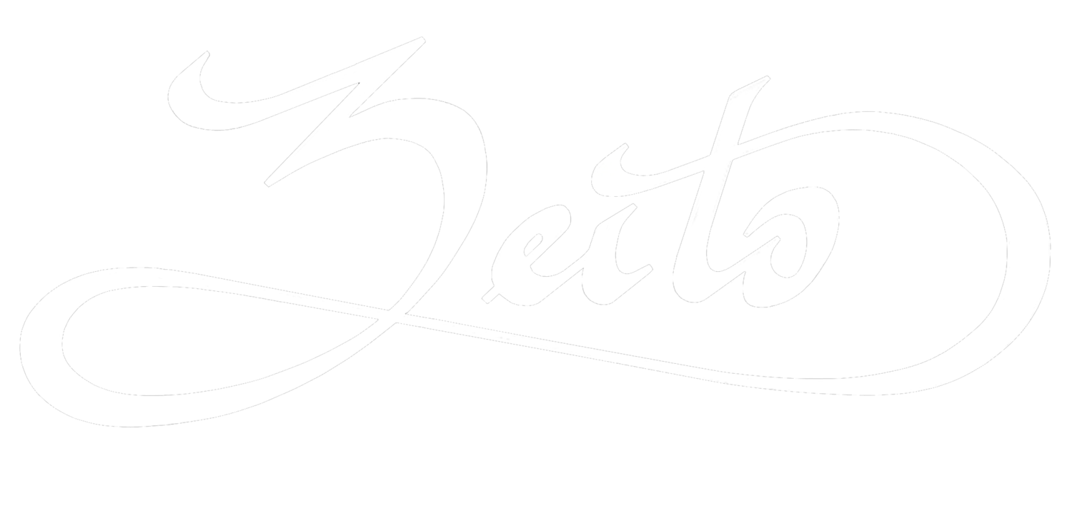 Zeito Customs