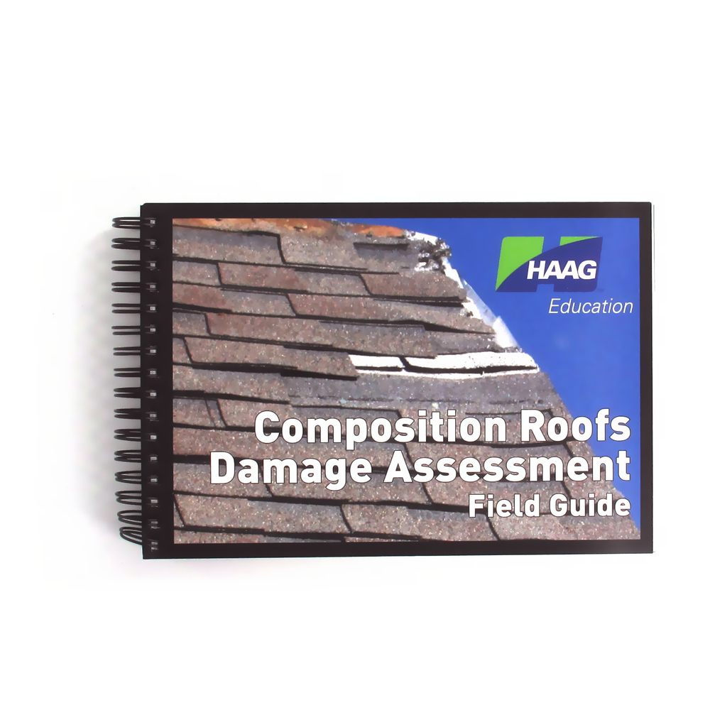 haag composition roofs damage assessment field guide customtoolbelt rh customtoolbelt com
