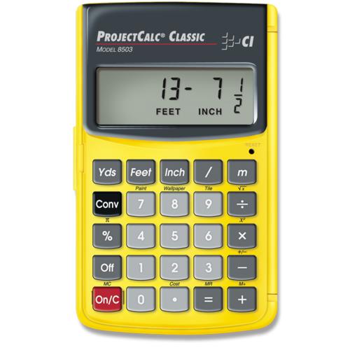 Calc Png