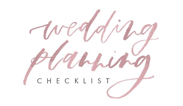 WeddingPlanningChecklist.jpg