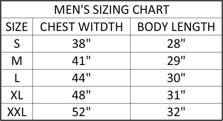 MENS SIZING.png
