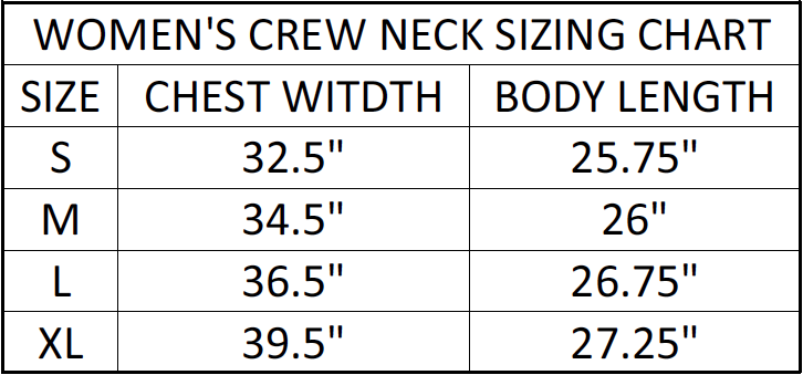 WOMENS CREW.png