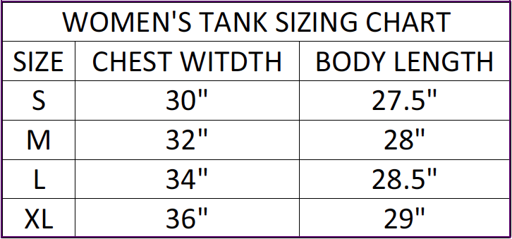 WOMANS TANK.png