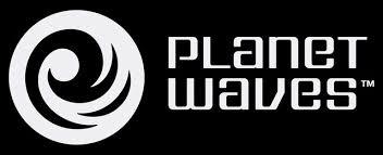 planetwaves.jpg