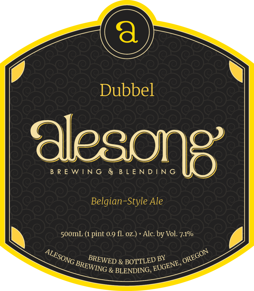 Alesong-2017-10-Dubbel-Front.png