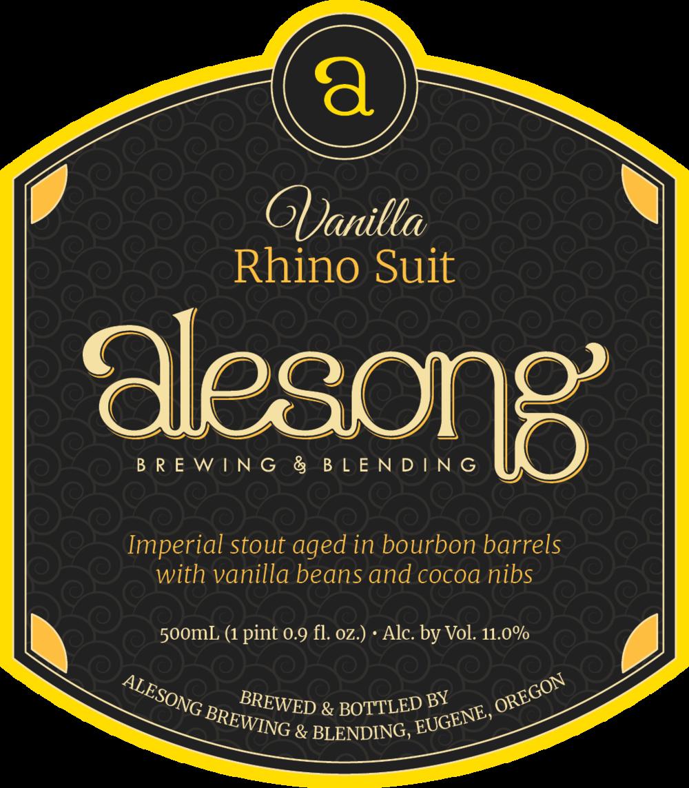 Alesong-2017-10-VanillaRhinoSuit-Front.png
