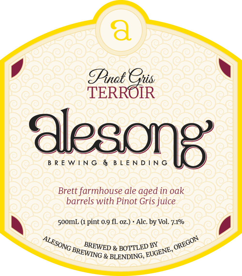 Alesong-2017-10-PinotGrisTerroir-Front.png