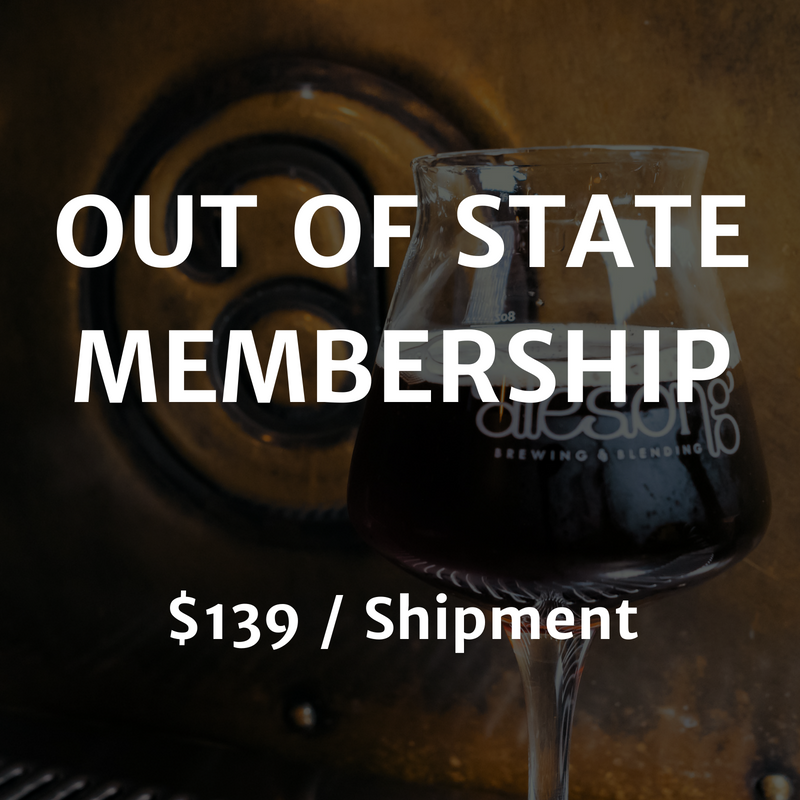 12 BOTTLE MEMBERSHIP-2.png