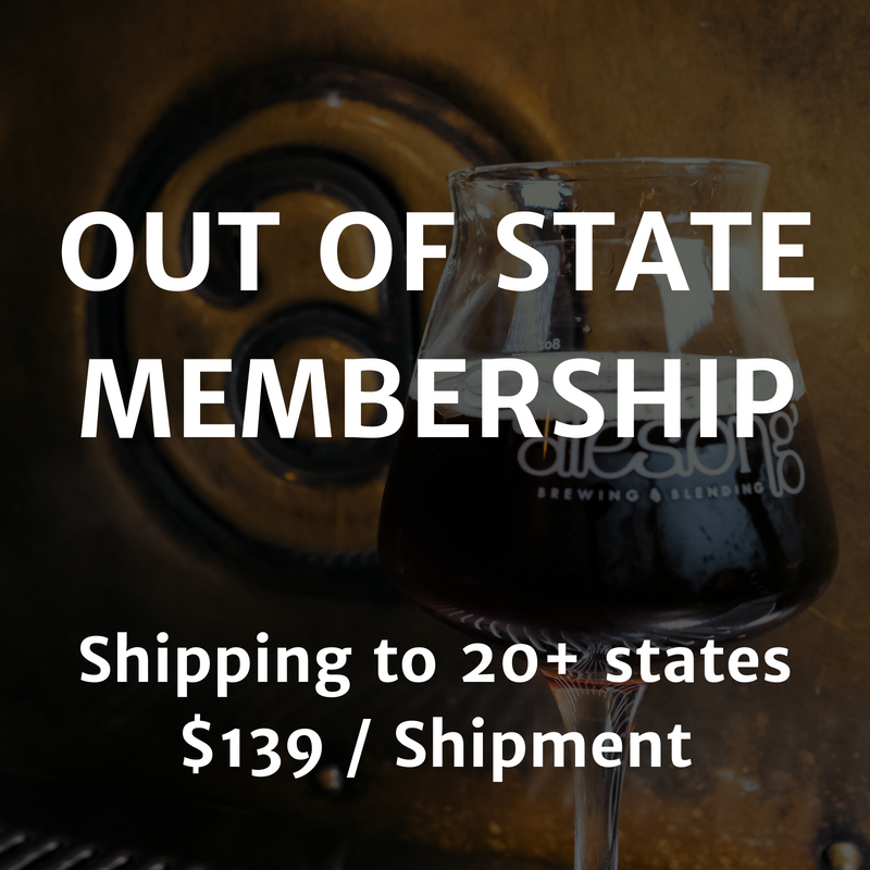 12 BOTTLE MEMBERSHIP-5.png