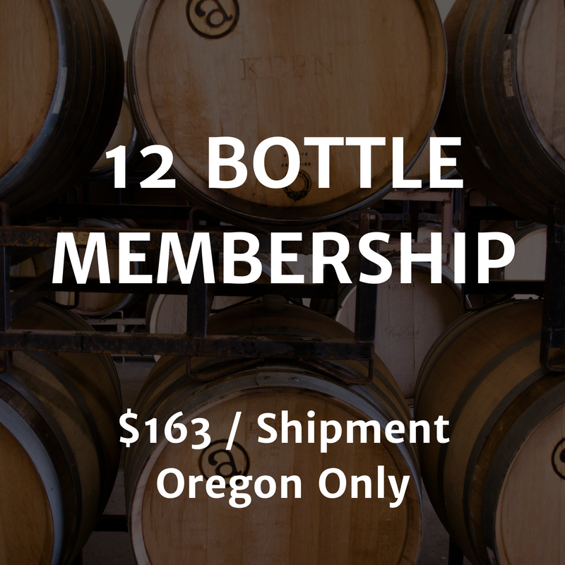12 BOTTLE MEMBERSHIP-4.png