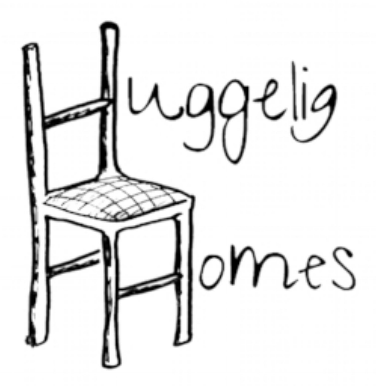 Huggelig Homes