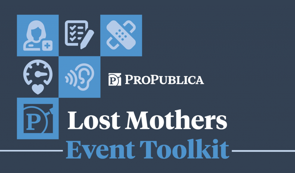 20171213-lost-mothers-toolkit.png