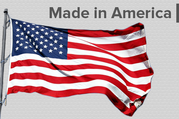 Made in american sample.jpg